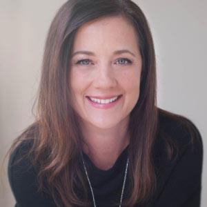 Jen Coffel, Speaker Training
